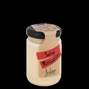 SALSA-ROQUEFORT-1-150
