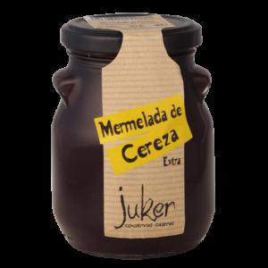 MDA-CEREZA-1-314