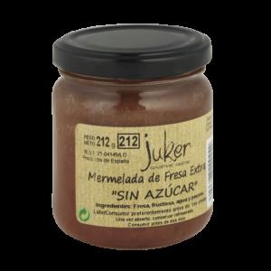 MDA.FRESA-SIN-AZUCAR-212-2
