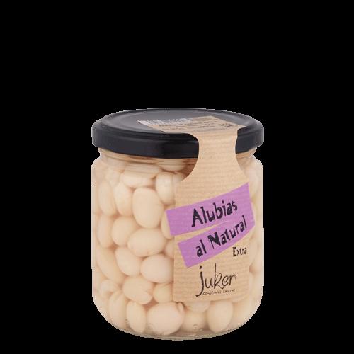 alubia-al-natural-1-345