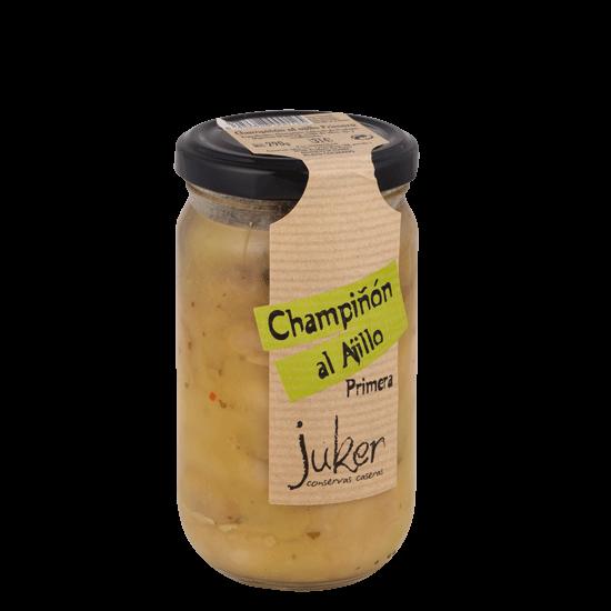 champinon-al-ajillo-5-314
