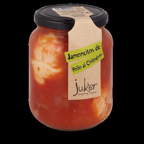 jamoncito-de-pollo-1-720