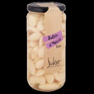 judion-al-natural-1-720