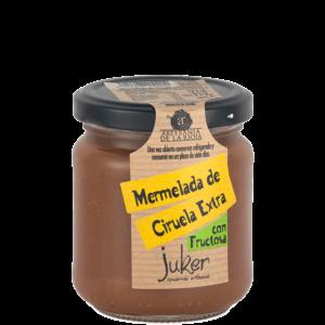 mermelada-ciruela-fructosa.1png
