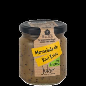 mermelada-kiwi-fructosa.1png