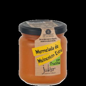 mermelada-melocoton-fructosa.1png
