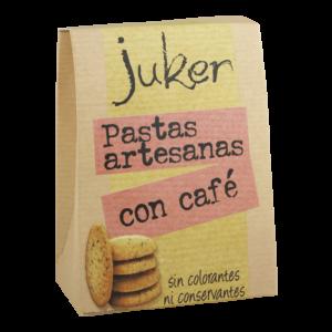 pastas-artesanas-con-cafe-2