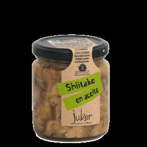 shiitake.1-png