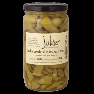 JUDIA-VERDE-AL-NATURAL-1-720