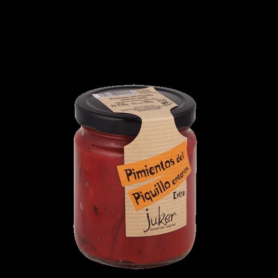 PIMIENTOS-PIQUILLO-1-250