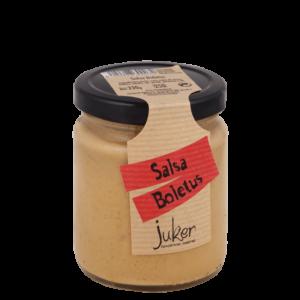 SALSA-BOLETUS-1-250