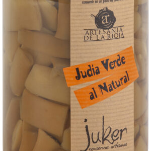 judia_natural