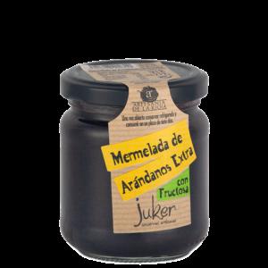 mermelada-arandanos-fructosa.2png