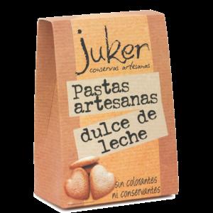 pastas-dulce-leche-1