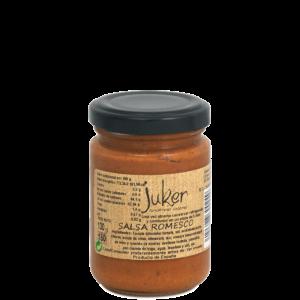 salsa-romesco5