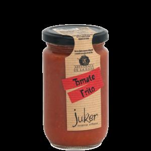 tomate-frito-314.-3png