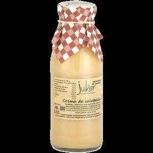 crema-calabacin.1png