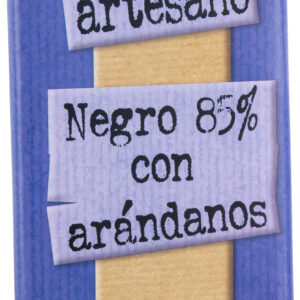chocolate_arandanos (1)