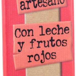 chocolate_frutosrojos (1)