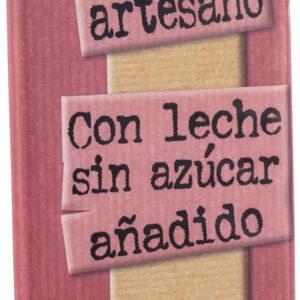 chocolate_leche (1)