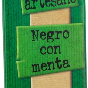 chocolate_menta (1)
