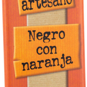 chocolate_naranja (1)