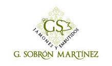 Embutidos Gerardo Sobrón Martínez