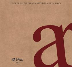 Catálogo de Artesanos de La Rioja