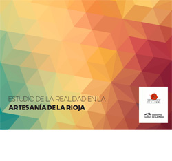 Estudio de la Realidad en la Artesanía de La Rioja