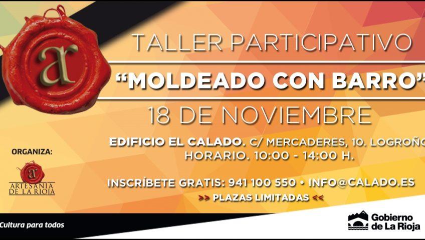 Taller2-Barro