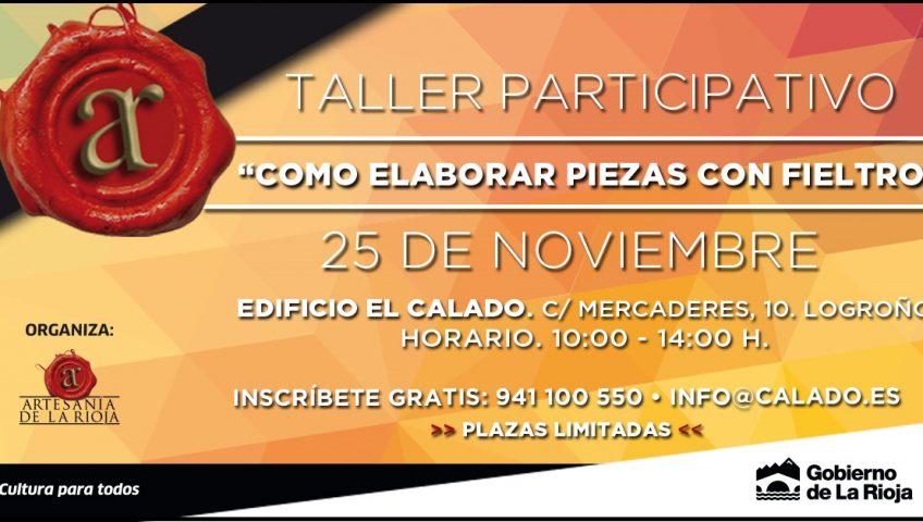 Taller3-Fieltro