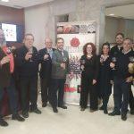 Días europeos de la Artesanía en Logroño