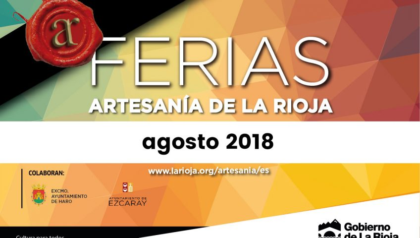 cartel-2_ferias-sept-2018-noticia