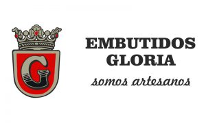 Artesanía de La Rioja - Embutidos Gloria