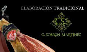 Artesanía de La Rioja - Embutidos Gerardo Sobrón