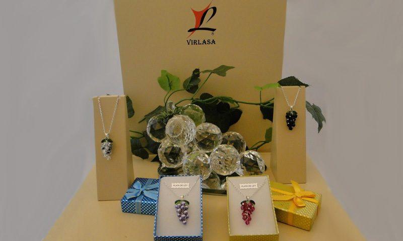 Artesanía de La Rioja - Virlasa