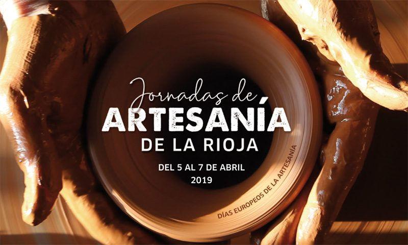 Días Europeos de la Artesanía 2019