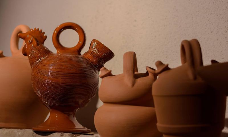 La Feria Artesana y Agroalimentaria de Nájera se ubicará junto a la Feria del Mueble