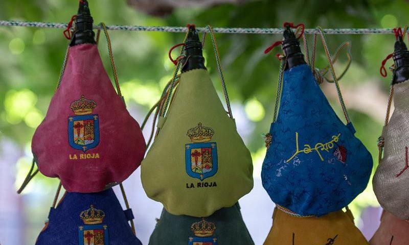 El Gobierno destinará 130.000 euros a las ayudas para la promoción del sector artesano
