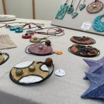Feria de Artesanía de Haro