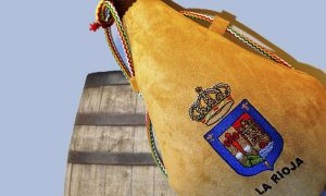 Botas Rioja, tradición artesanal